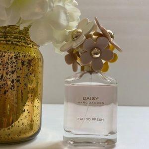 Marc Jacobs daisy so fresh
